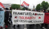 Transparent FrankfurtAthen
